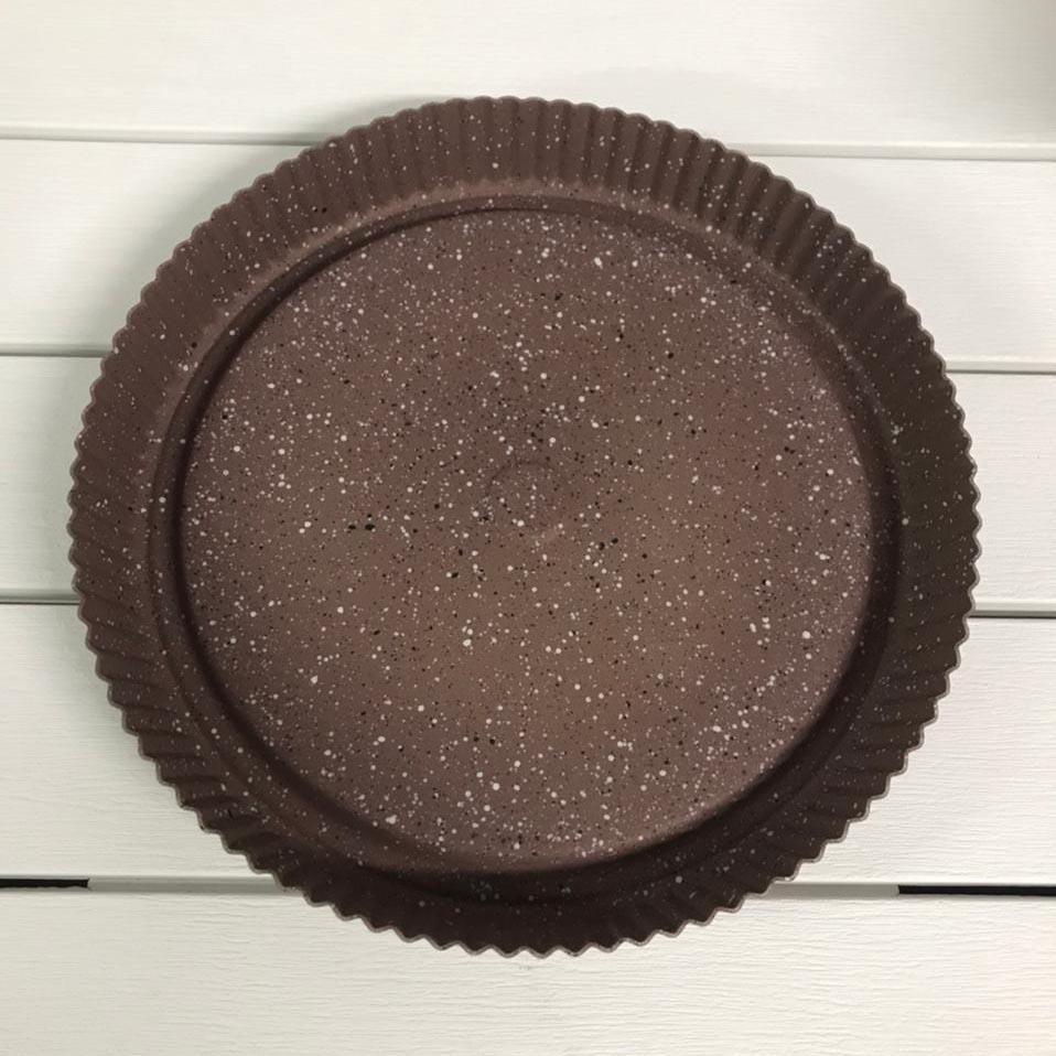 granit tarta kalibi2