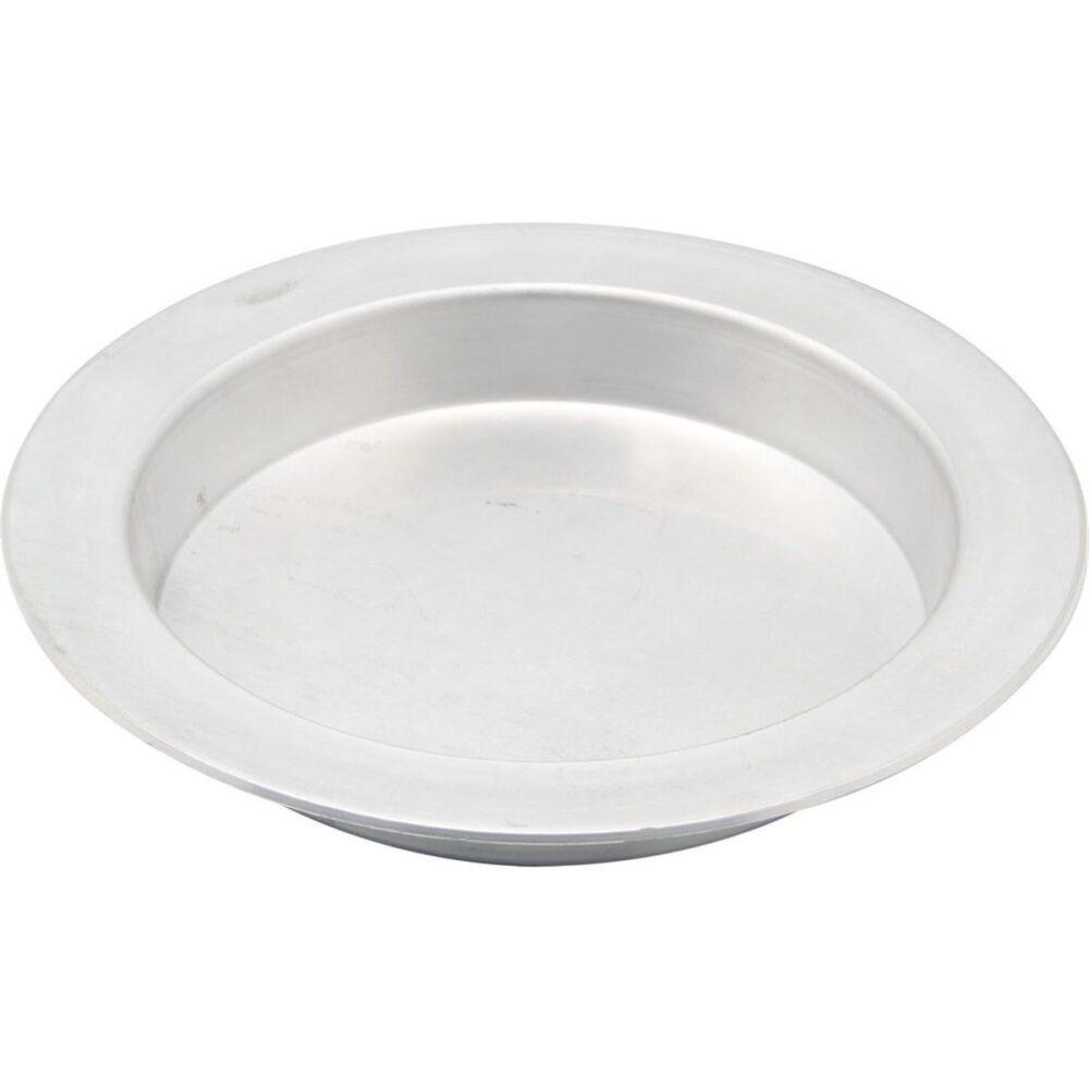 Πιάτο Κουνεφές Αλουμίνιο 18cm