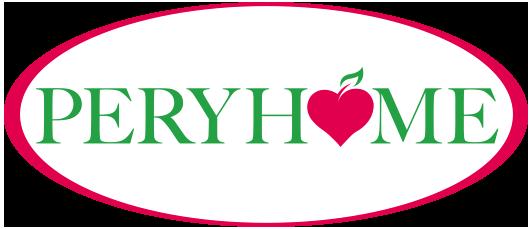Peryhome Logo