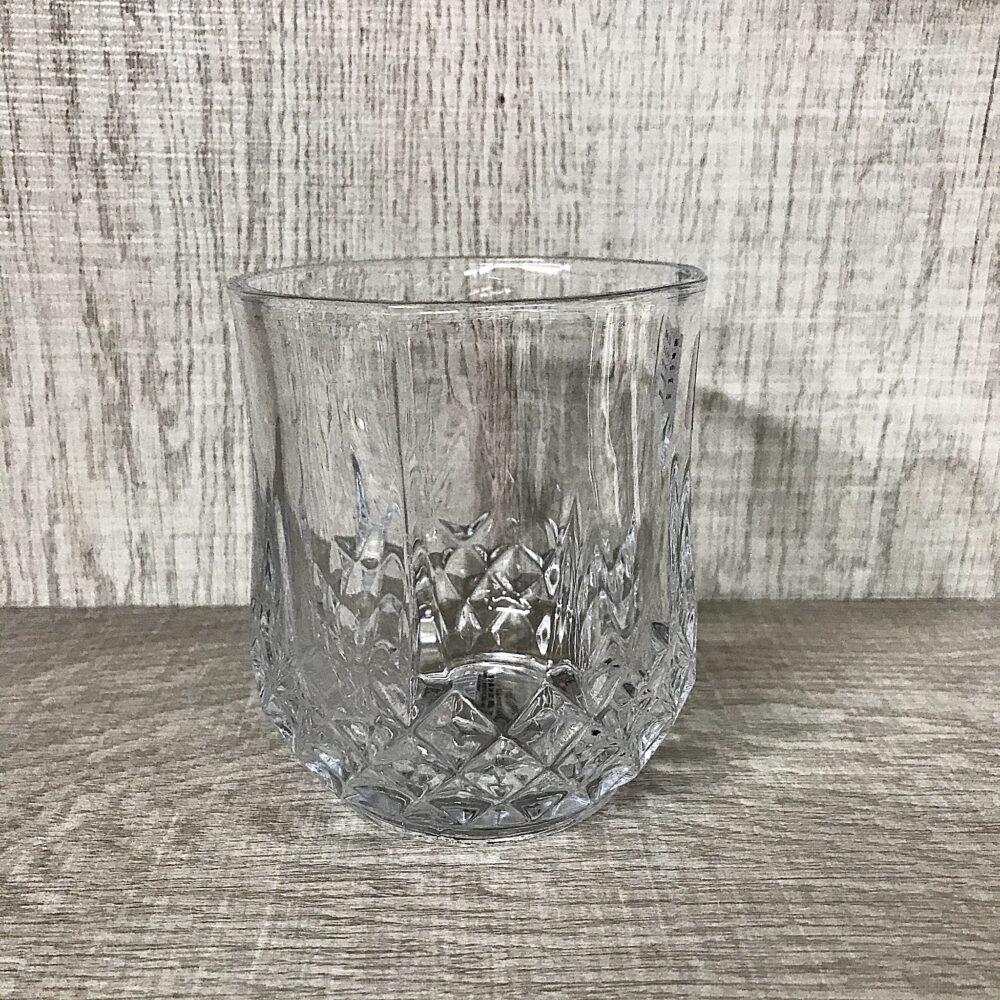 Ποτήρια ουίσκι 250ml