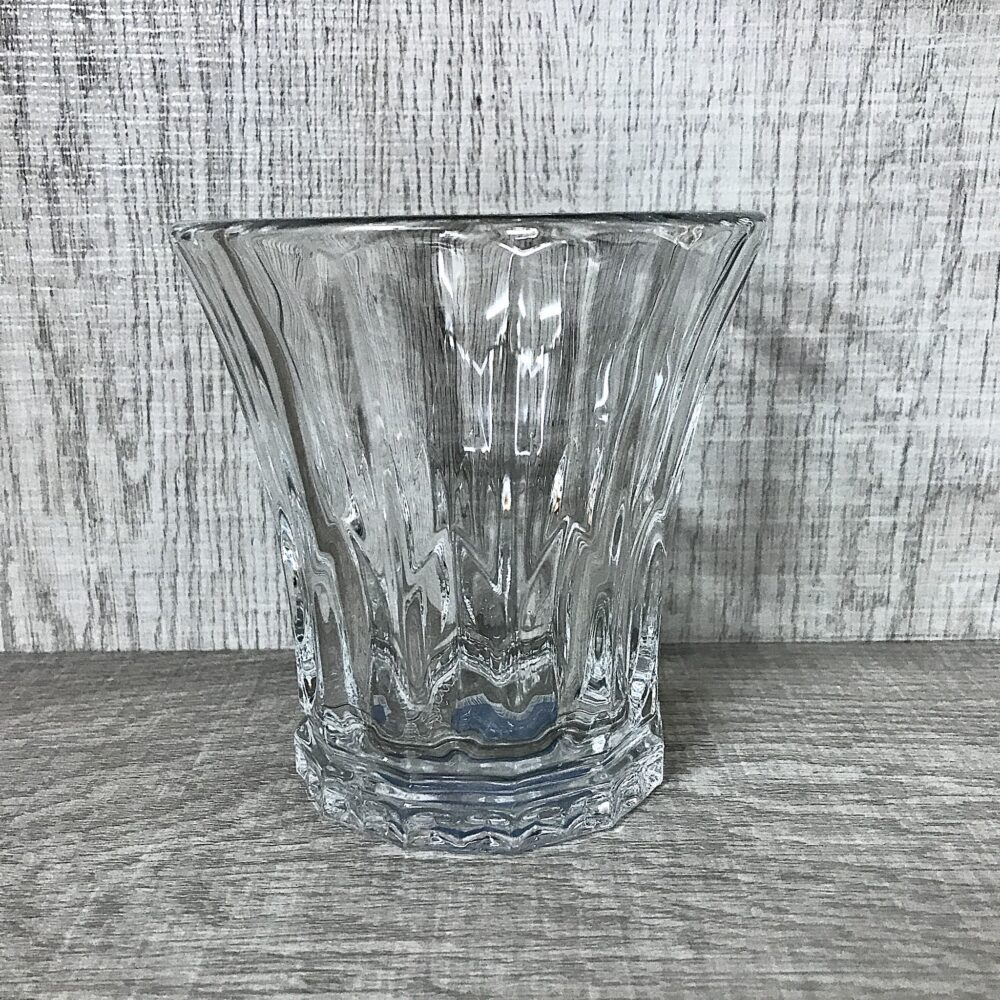 Ποτήρια ουίσκι 270ml