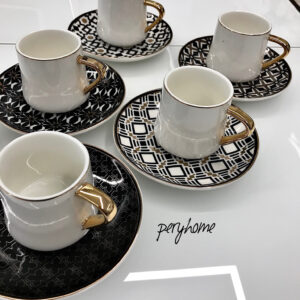 Peryhome Product